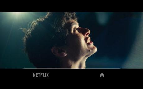 Όσο εσύ διάλεγες κορν φλέικς στο Bandersnatch, το Netflix μάζευε χαλαρά τα δεδομένα σου