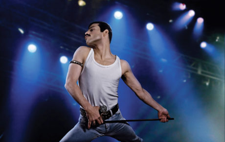 Για sequel του Bohemian Rhapsody συζητάνε οι Queen, ας αναλάβει κάποιος ειδικός να τους σταματήσει