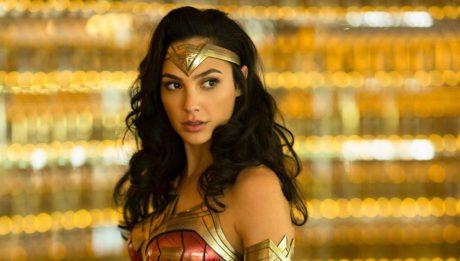 Το Wonder Woman 1984 θα είναι σαν sequel, αλλά δεν θα είναι sequel