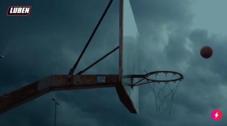Γιάννης Αντετοκούνμπο: Θα σου πω εγώ τι ΔΕΝ είναι μπάσκετ
