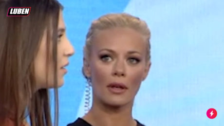 Ρουκ Ζουκ: Η παίκτρια που άφησε την Ζέτα με το στόμα ανοιχτό
