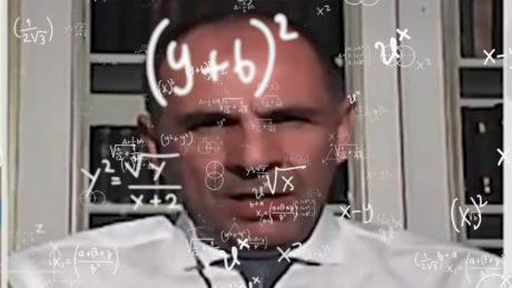 Ο Γεραπετρίτης αποδεικνύει με Μαθηματικά ότι 5000 ΜΕΘ = περισσότεροι θάνατοι