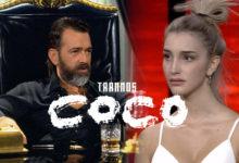 GNTM: BRATIS X TRANNOS – COCO